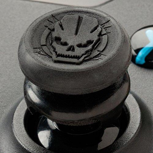 Kontrol Freek Thumb Stick Addon Cod Bo3 Black Xbox One