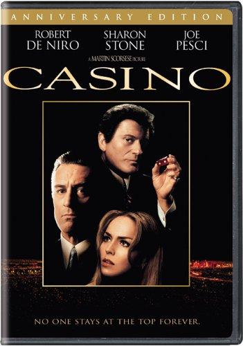 casino-usa-dvd