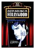 The Firm (digibook) [DVD] [Region 2] (IMPORT) (Keine deutsche Version)