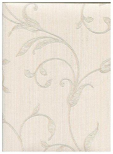 limonta-tapete-mit-boden-und-hellbeige-aus-vinyl-waschbar-leicht-zu-relief-neapolis-91711