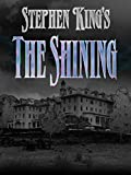 Stephen King's The Shining [OV]