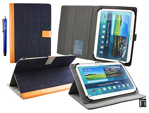emartbuyr-rca-10-viking-ii-tablet-pc-101-zoll-universal-range-10-11-zoll-denim-blau-multi-angle-exek