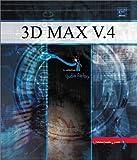 3D Studio Max V.4