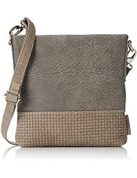 Jost Treccia Shoulder Bag Xs, Sacoche femme