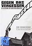 Dieses grausame Zeitdokument zeigt drei Dokumentationen, die von Militärfotografen der Alliierten direkt in den Konzentrationslagern der Nazis nach ihrer Befreiung aufgenommen und  zusammengefasst wurde. Der unvorstellbare Schrecken , dessen Zeuge di...