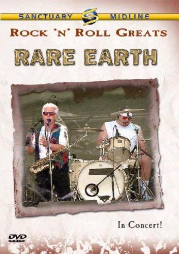 rare-earth-rock-n-roll-greats