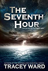 The Seventh Hour (English Edition)