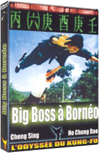 big-boss-a-borneo-edition-prestige-import-belge