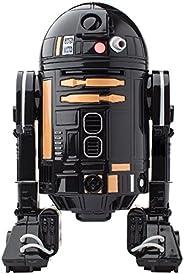 Sphero Star Wars Robot