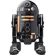 Sphero - R2Q5 - Star Wars Droïde Commandé par Application