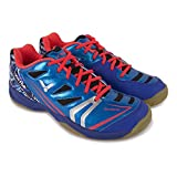 VICTOR All Round Series Badminton Shoes SH-A370-F (UK 6.5)
