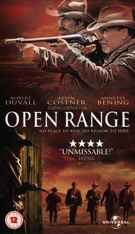 open-range-vhs-2004