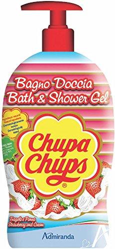 chupa-chups-gel-doccia-e-vasca-da-bagno-1-prodotto