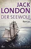Der Seewolf: Roman