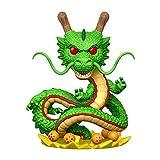 Funko Dragon Ball Z - Shenron, 15 cm