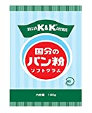 Kokubu Brotkrumen, 6er Pack (6 x 180 g)