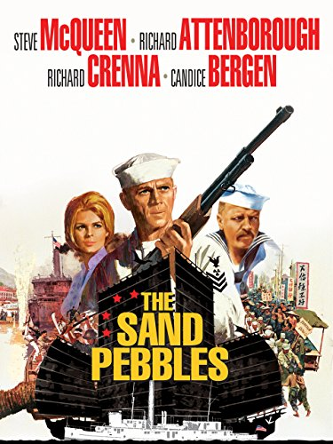the-sand-pebbles