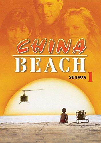China Beach: Complete Season 1 [DVD] [Import]