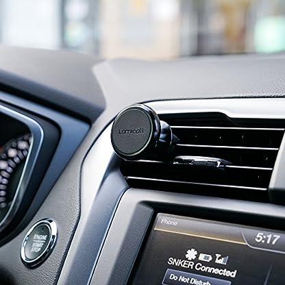 Lamicall-Handy-Halterung-Auto-Magnet