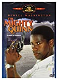 The Mighty Quinn [EU Import]