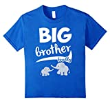 T-shirt Universe Brother Tee Shirts - Best Reviews Guide