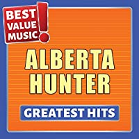 Alberta Hunter - Greatest Hits (Best Value Music)