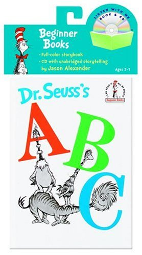 dr-seusss-abc-book-cd-book-and-cd