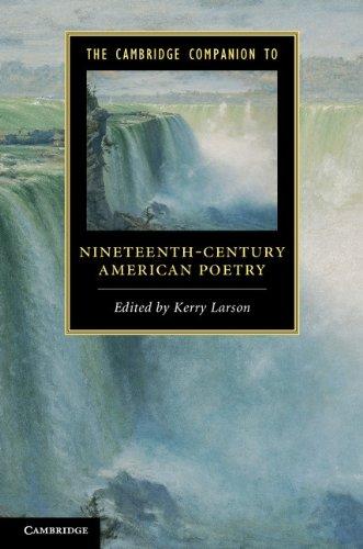 the-cambridge-companion-to-nineteenth-century-american-poetry