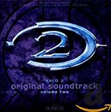 Original Soundtrack Volume Two