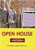 Open House by John Moran