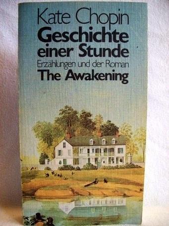 Das Erwachen /The Awakening