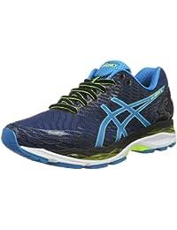 Asics Gel-Nimbus 18, Zapatillas de Running Para Hombre