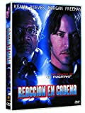 Reaccion En Cadena [DVD]