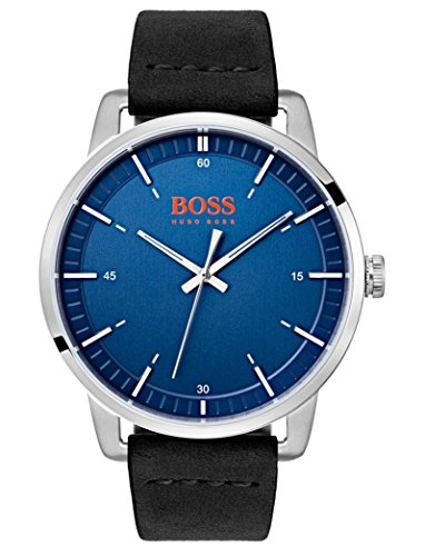 Hugo Boss Orange Unisex-Adult Watch 1550072