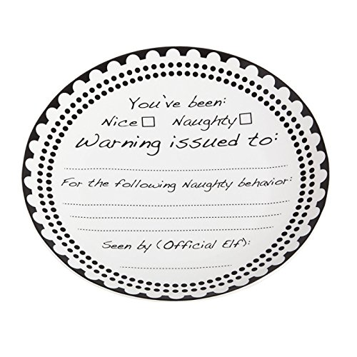 nice-or-naughty-black-ink-customizable-12-inch-platter