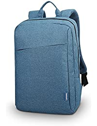 Lenovo GX40Q17226 15.6-Inch Casual Backpack (Blue)
