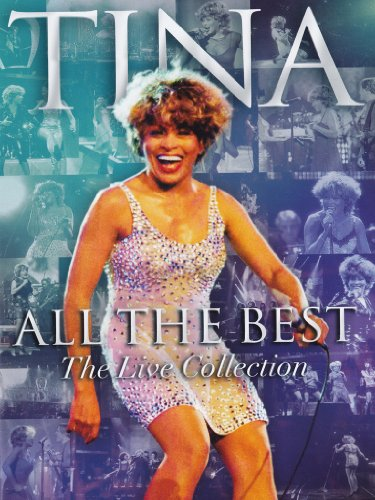 tina-all-the-best-the-live-collection-dvd-2005