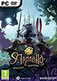 Armello Special Edition  (PC)