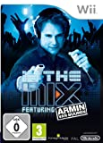 In the Mix ft. Armin van Buuren - [Nintendo Wii]
