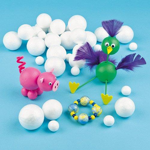 sfere-di-polistirolo-confezione-risparmio-36-pezzi