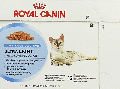 royal-canin-ultra-light-wet-pouch-12-x-85g
