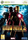 Cheapest Iron Man 2 on Xbox 360