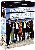 Newport Beach, saison 3 - Coffret 7 DVD