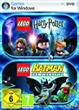 Best Warner Bros Ordinateurs de jeu - Lego Harry Potter - Die Jahre 1 Review