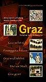 Graz: Rundgänge durch die Geschichte
