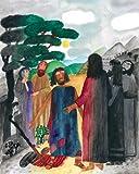 Ich bin bei euch - Die große Don Bosco Kinderbibel - 29