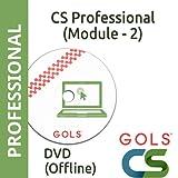 GolsCSCoaching Professional Coaching Cou...