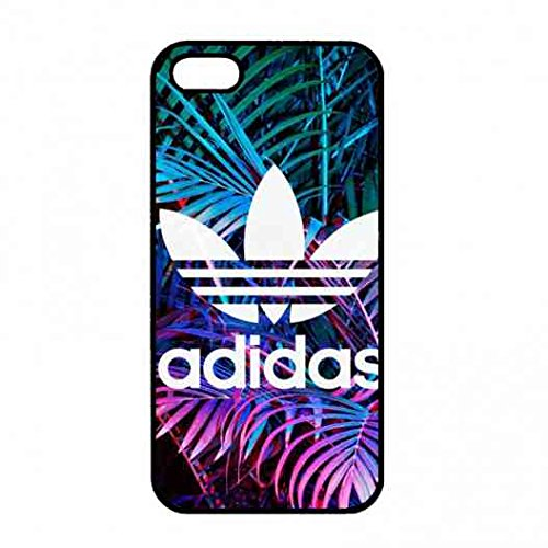 Adidas Phone Skin For IPhone 5/IPhone 5S,Adidas Phone Coque Cover,Adidas Logo Phone Coque,Adidas Cover Coque IPhone 5/IPhone 5S