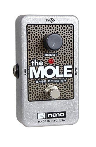 electro-harmonix-the-mole-bass-booster