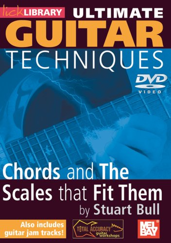 stuart-bull-ultimate-guitar-techniques-chords-and-the-scales-that-fit-them-dvd